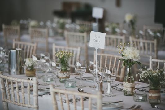 Crear wedding_0100