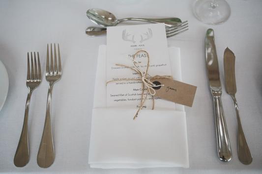 Crear wedding_0102