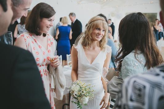 Crear wedding_0107