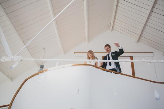 Crear wedding_0110