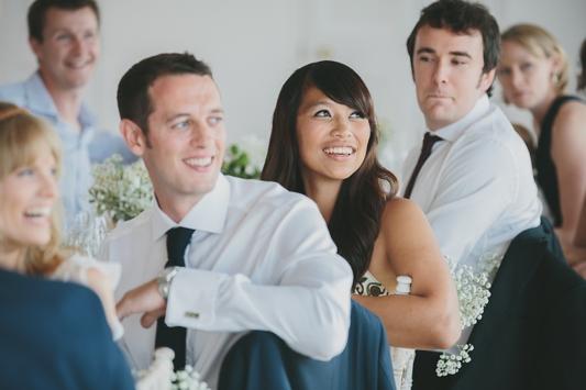 Crear wedding_0112