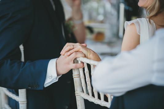 Crear wedding_0115