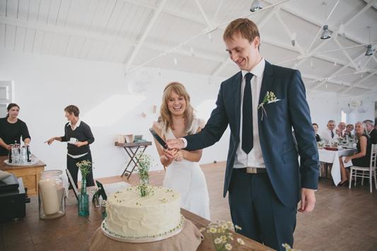 Crear wedding_0119