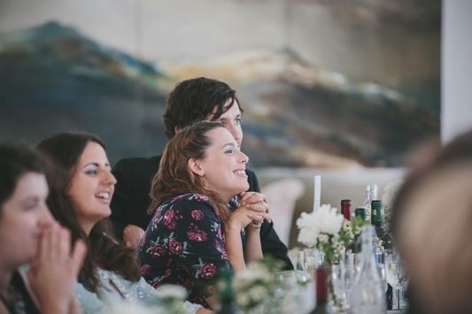 Crear wedding_0120