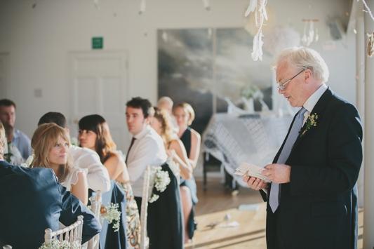 Crear wedding_0121