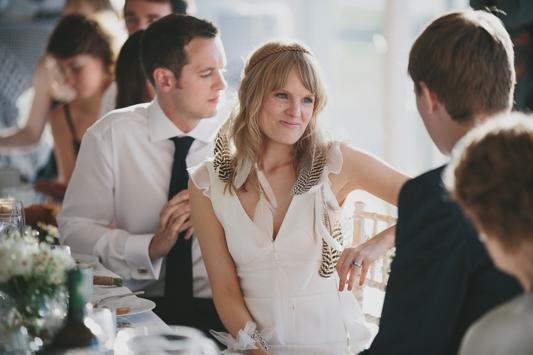 Crear wedding_0122