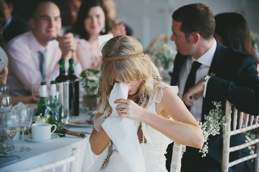 Crear wedding_0129
