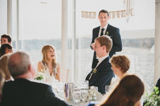 Crear wedding_0130