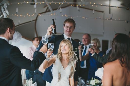 Crear wedding_0131