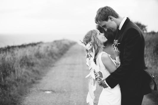 Crear wedding_0133