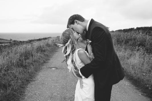 Crear wedding_0135