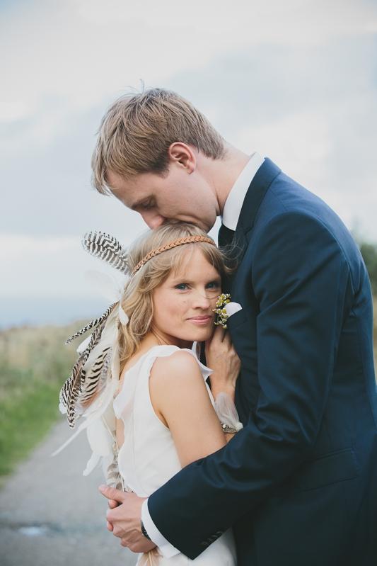 Crear wedding_0136