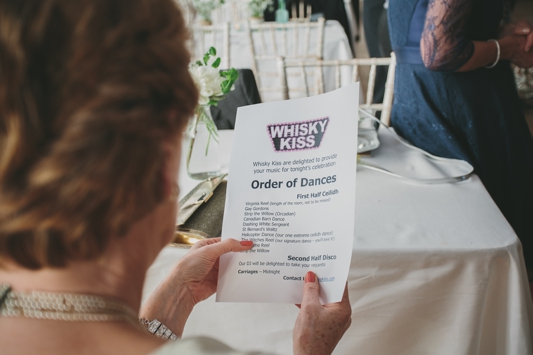 Crear wedding_0139