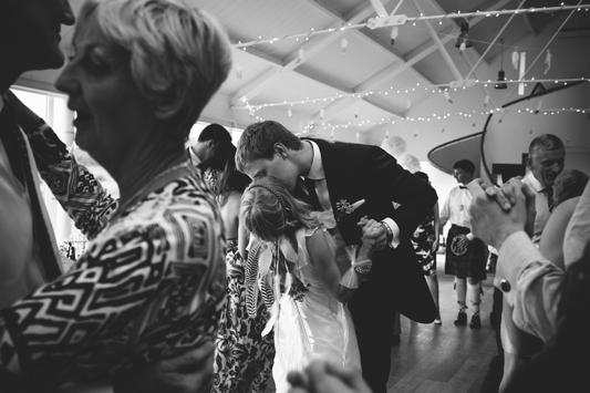 Crear wedding_0141