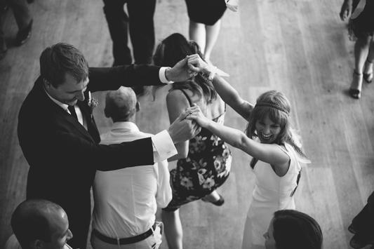 Crear wedding_0143