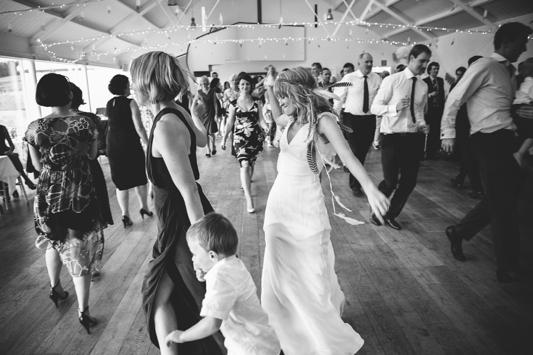 Crear wedding_0146