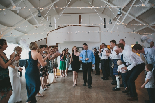 Crear wedding_0148