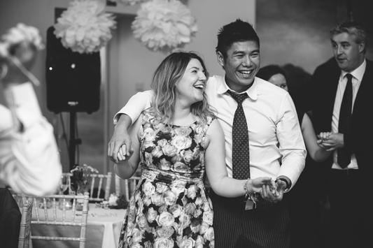 Crear wedding_0149