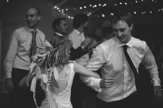 Crear wedding_0152