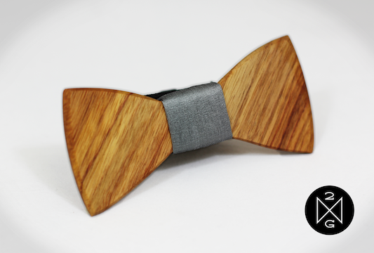 The Classic-Bowtie