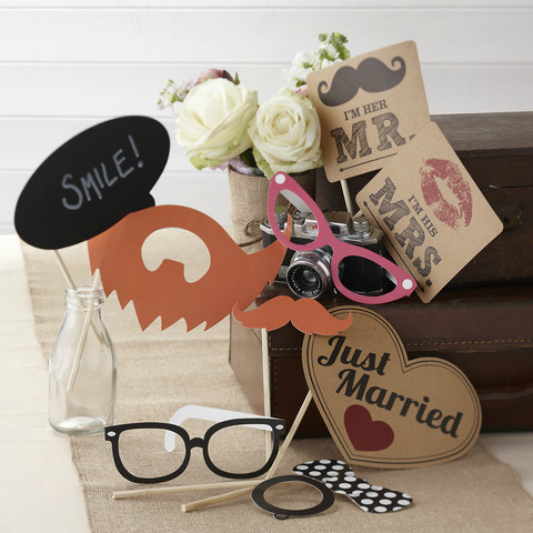 festival-photo-booth-wedding-props-large