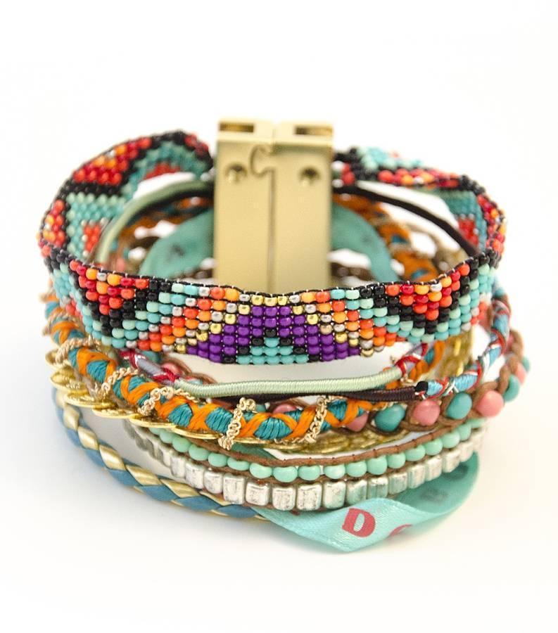 original_hipanema-bahia-bracelet