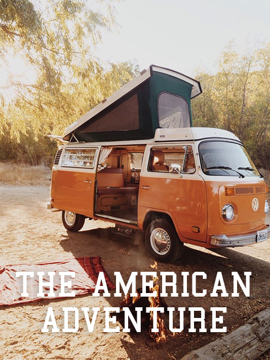 American Ad 1 copy