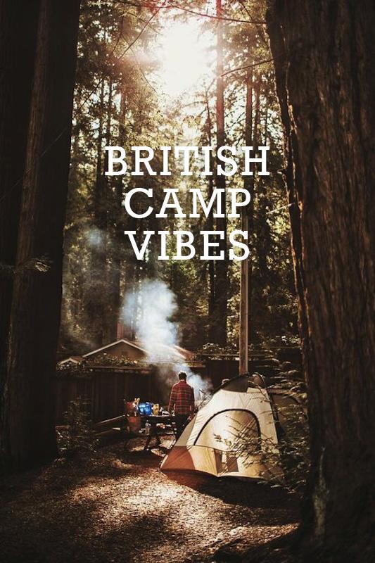Brit Camp 1 copy