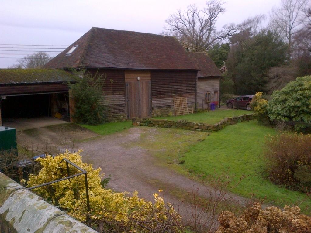 Mid Sussex-20130102-00023