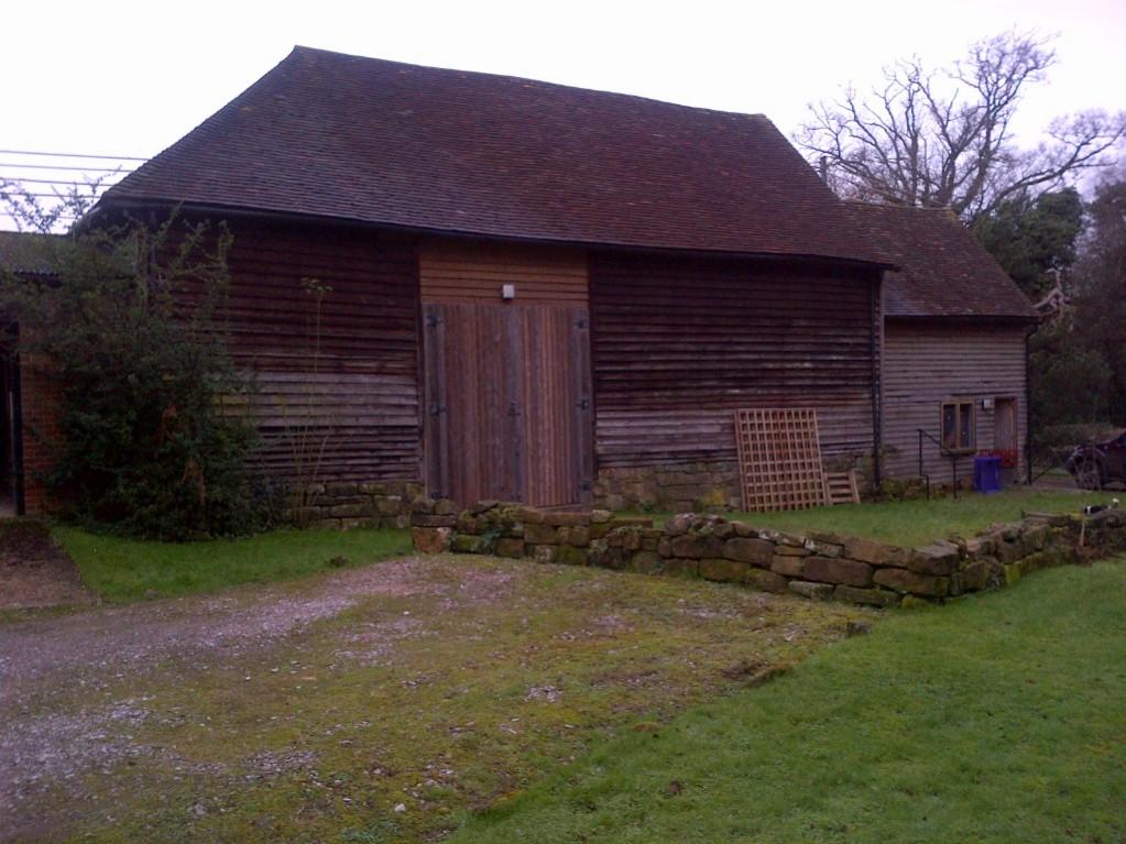 Mid Sussex-20130102-00027
