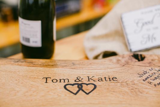 Katie & Tom-276