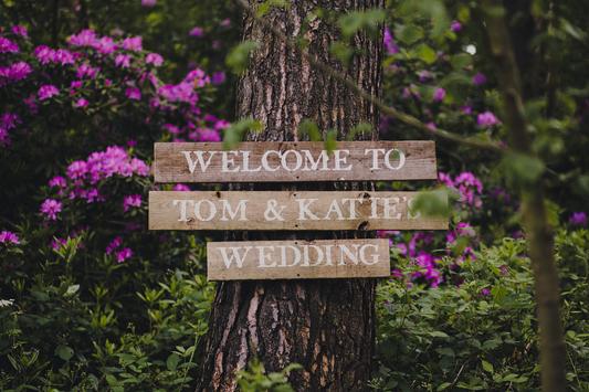 Katie & Tom-4
