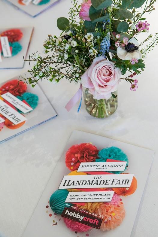 Kirsties Handmade Fair - 004