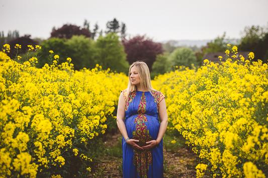 Laura_maternity_heline_bekker_052