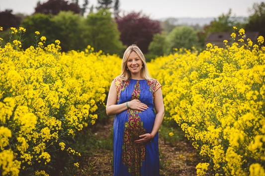 Laura_maternity_heline_bekker_053