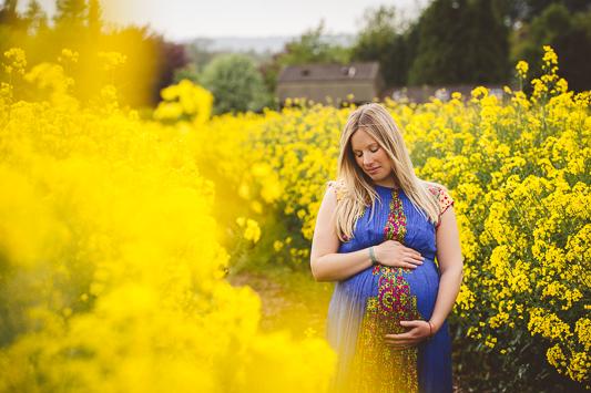 Laura_maternity_heline_bekker_060