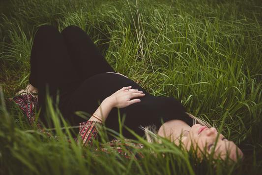 Laura_maternity_heline_bekker_091