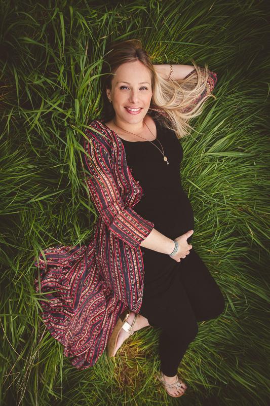 Laura_maternity_heline_bekker_094