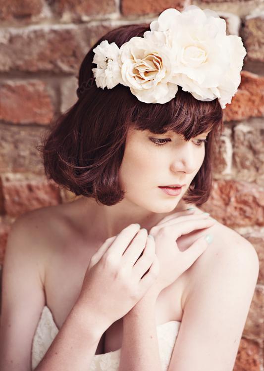 Madeline Plaited Headband2