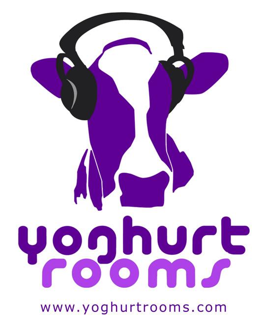 Yoghurt-Rooms3