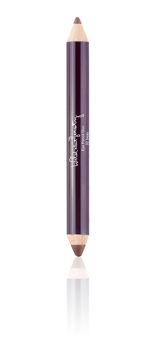 eye-pencil-duo-02-beau