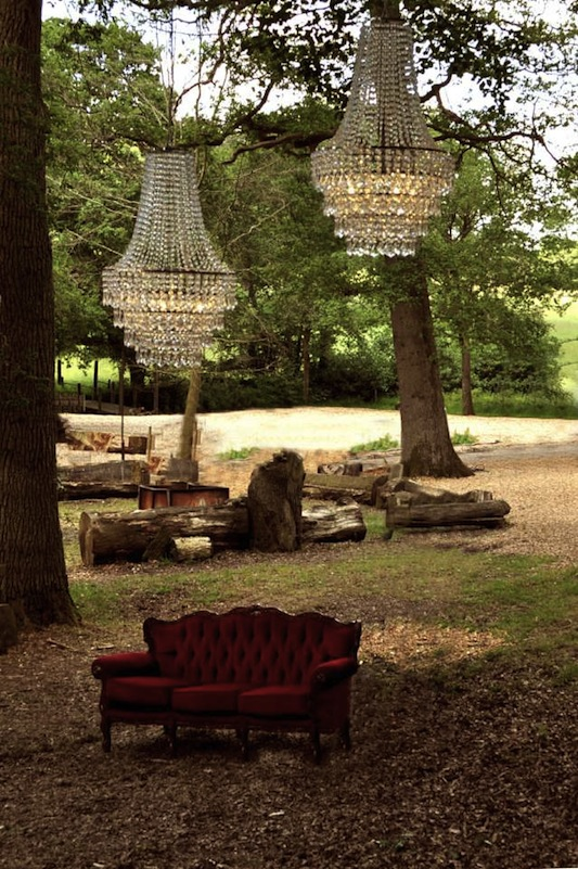 outdoorchandeliers