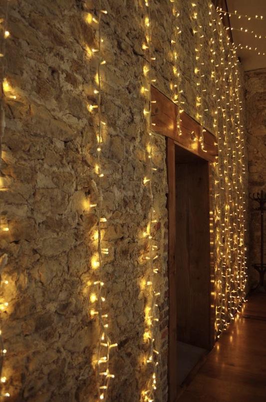 stonewalllights