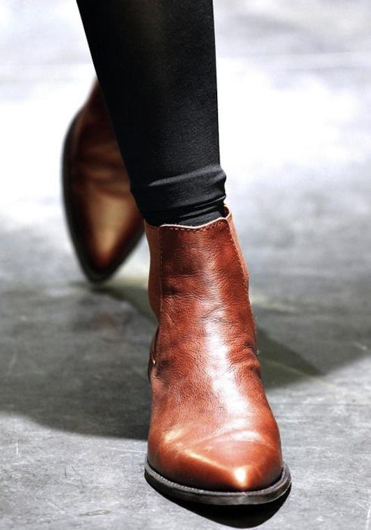 1 Boot it