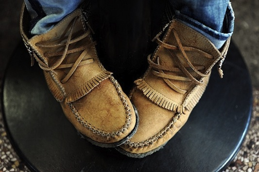 20 Boot it