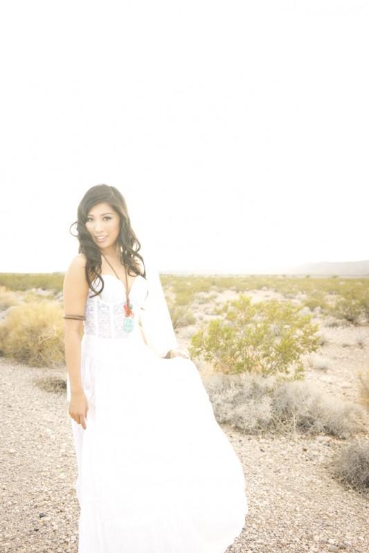 Bridal Boudoir Las Vegas Nevada 043