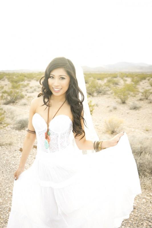 Bridal Boudoir Las Vegas Nevada 054