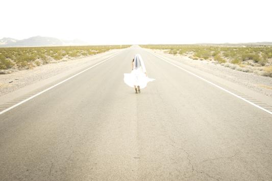 Bridal Boudoir Las Vegas Nevada 066