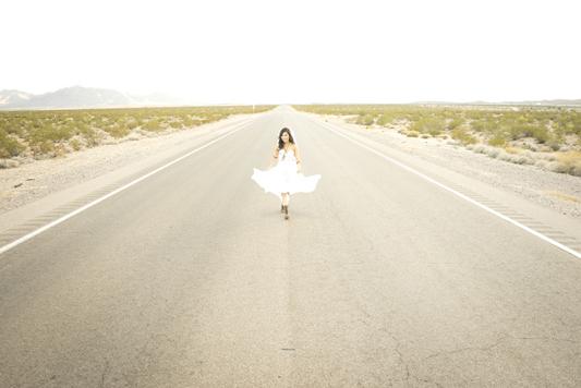 Bridal Boudoir Las Vegas Nevada 067