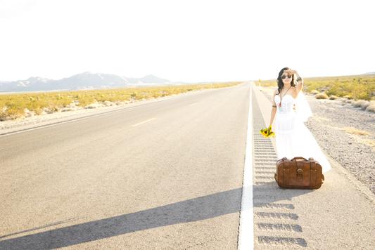 Bridal Boudoir Las Vegas Nevada 068